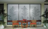 Window Film Solutions